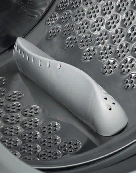 tambor lavadora Protex AEG