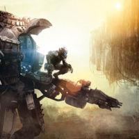 Titanfall se suma a los juegos gratuitos de Origin Access
