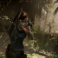 Shadow of the Tomb Raider contará con un modo New Game Plus que modificará nuestra forma de jugar