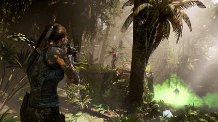 Shadow of the Tomb Raider contará con un modo New Game Plus que modificará nuestra forma de jugar
