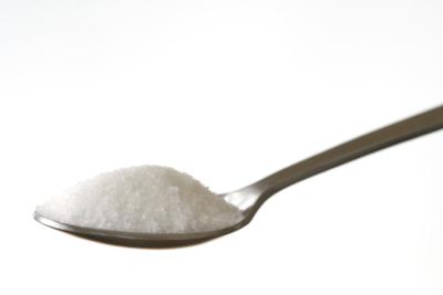 Todo sobre la creatina (y III): efectos secundarios e inconvenientes