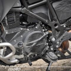 Foto 7 de 45 de la galería bmw-f800-gs-adventure-prueba-valoracion-video-ficha-tecnica-y-galeria en Motorpasion Moto