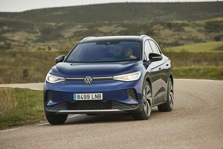 Volkswagen Id 4 2021 Prueba Contacto 004
