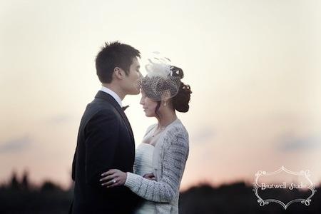 modernweddingdetails2.jpg