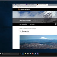 La multitarea en Windows 10 se hace más inteligente con las novedades de 'Sets' y Office en la última versión para Insiders
