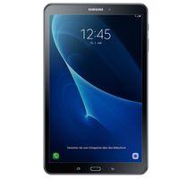 Samsung Galaxy Tab A de 10 pulgadas en oferta durante el Prime Day de Amazon: 149,99 euros