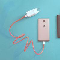 Aparecen los primeros indicios de un nuevo OnePlus 3S o OnePlus 3 Plus con Snapdragon 821
