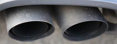 Las ITV recopilarán y notificarán los datos sobre emisiones CO₂ de los coches a través del puerto OBD