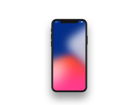 Todos los rumores sobre la keynote de Apple y los nuevos iPhone, ordenados de más a menos probable