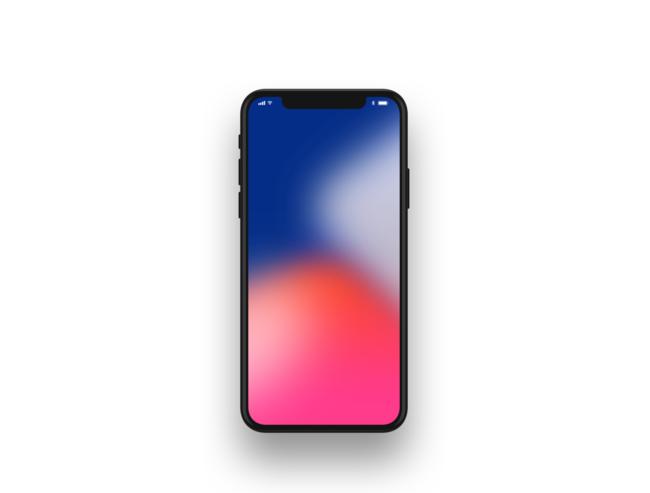 Keynote de apple y nuevos iPhone todos los rumores