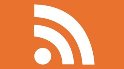 Qué es el RSS y cómo sacarle partido