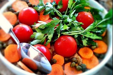 Nutricosmética: utiliza nutrientes para verte más guapo