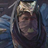 La maldición de Osiris, primera expansión de Destiny 2, llega el 5 de diciembre [PGW 2017]