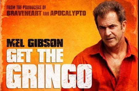 'Vacaciones en el infierno' ('Get the Gringo'), Mel Gibson en su salsa