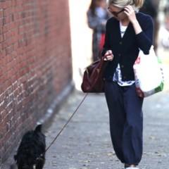 Foto 6 de 22 de la galería sal-a-pasear-al-perro-con-estilo-copia-a-sienna-miller en Trendencias