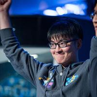 Stardust, ex-jugador de Starcraft, será segundo entrenador en H2K