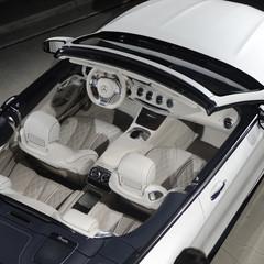 Foto 11 de 37 de la galería mercedes-maybach-s-650-cabrio en Motorpasión