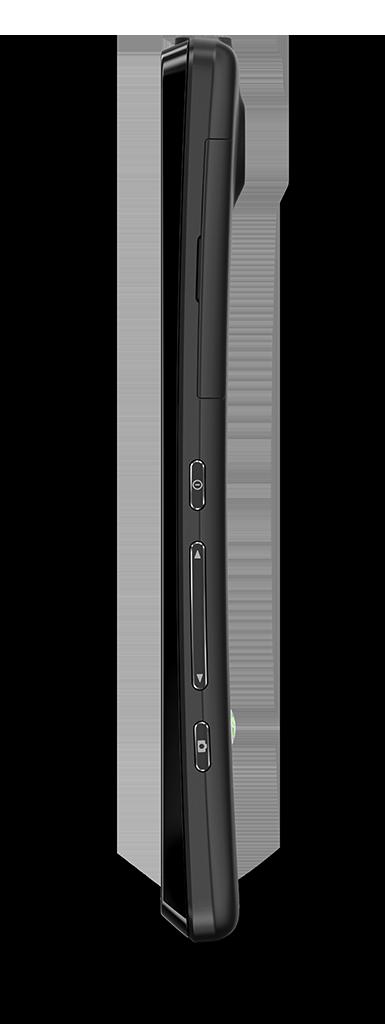 Foto de Sony Xperia T en imágenes (4/6)