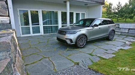 Range Rover Verlar 026