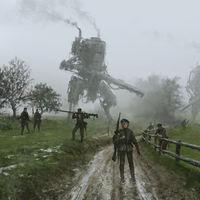 Iron Harvest 1920+ establece su hoja de ruta de septiembre con nuevos escenarios y un multijugador cooperativo para la campaña