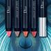 Jelly Lip Pen