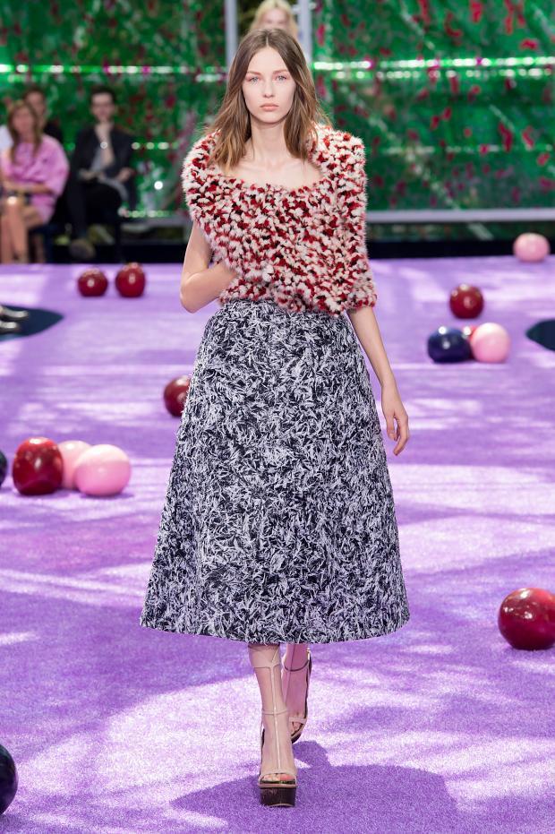 Foto de Christian Dior Alta Costura Otoño-Invierno 2015-1026 (28/57)