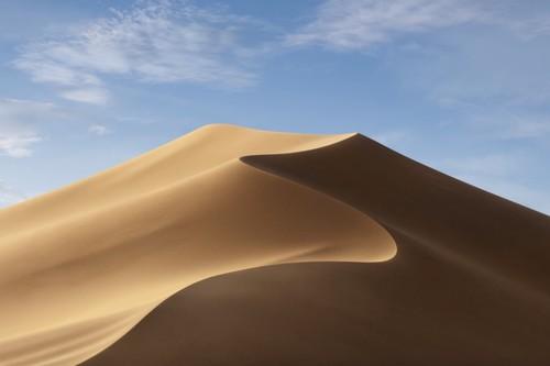 """¡Vuelven los """"favicons""""! macOS Mojave los coloca de nuevo en las pestañas ancladas de Safari"""