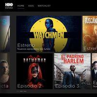 HBO sube su precio en España, que pasar a ser de 7,99 a 8,99 euros