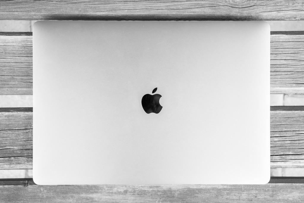 Apple cambia las normas al HTTPS: certificados SSL de trece meses a partir del uno de septiembre