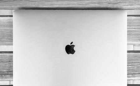 Apple cambia las normas al HTTPS: certificados SSL de 13 meses a partir del 1 de septiembre