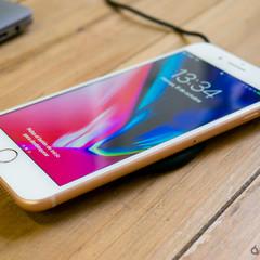 Foto 43 de 45 de la galería ejemplos-de-fotos-con-el-iphone-8-plus en Applesfera