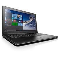 Sólo hoy, el potente Lenovo Ideapad 310-15IKB, más barato todavía en Amazon, por 579 euros