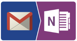 gmail_onenote-1.png