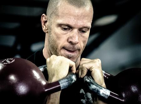 Tres métodos para valorar nuestra fatiga diaria y cómo aplicarla al entrenamiento