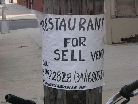 En venta