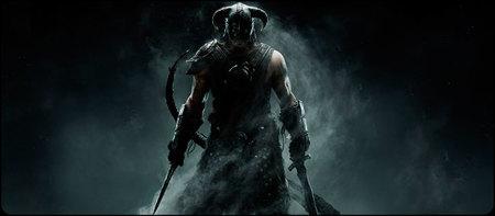 En diciembre recibiremos la Premium Edition del 'The Elder Scrolls V: Skyrim'