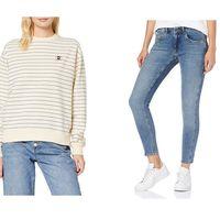 Chollos en tallas sueltas de pantalones, sudaderas y camisetas de marcas como Billabong, Superdry o Jack & Jones en Amazon por menos de 30 euros