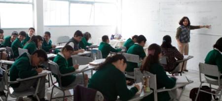 Robótica y ajedrez como parte del nuevo modelo educativo mexicano