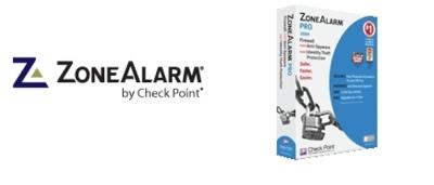 Hoy 18/11/2008 descarga ZoneAlarm 2009 Pro gratis