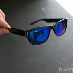 Foto 8 de 12 de la galería weon-glasses en Applesfera