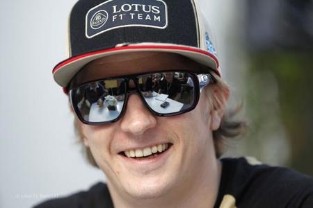 Kimi_Raikkonen_Lotus2012