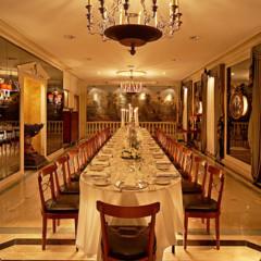 Foto 3 de 9 de la galería hotel-palacio-estoril-portugal en Trendencias