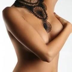 Foto 2 de 4 de la galería la-perla-edicion-limitada en Trendencias