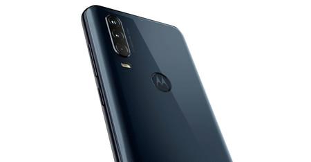 Motorola Moto One Action 02