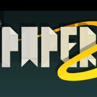 Así es 'Paper.io 2', el sencillo y adictivo juego que triunfa en iOS y Android