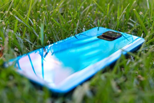 Cómo saber si tu móvil Xiaomi es original o falso