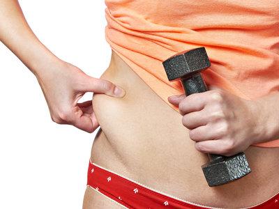 Todo lo que tienes que saber sobre el entrenamiento en ayunas: por qué no te ayuda a quemar más grasa