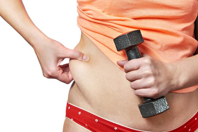 Entrenamiento En Ayunas: no es el mejor procedimiento para perder grasa