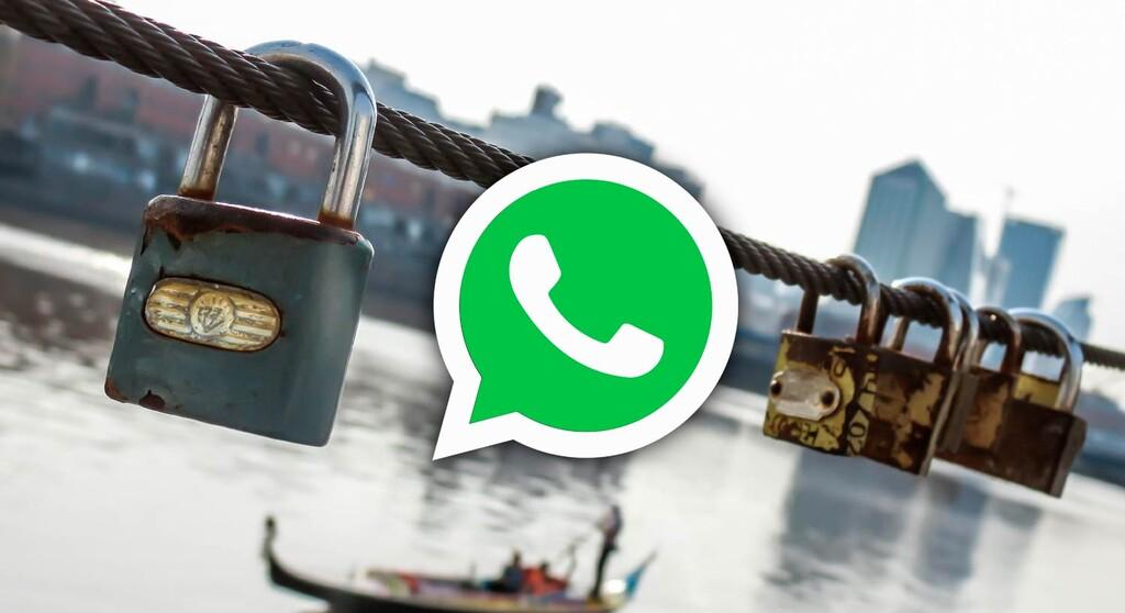 Esconder la última conexión de WhatsApp a contactos concretos pronto será posible: ya en pruebas