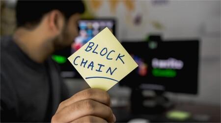 blockchain universidad europea